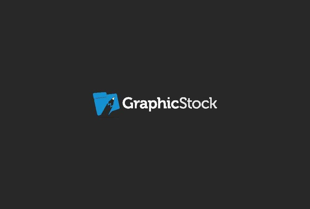 GraphicStock, le bon plan ! Vecteurs, photos, illustrations en illimité.