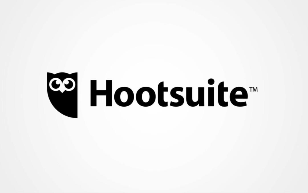 Hootsuite, comment automatiser vos publications ? (vidéo)