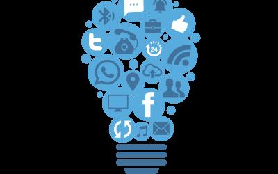 Découvrez les 4 stratégies et enjeux du marketing digital